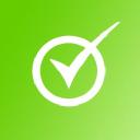 Comparis.ch Company Profile