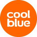 Coolblue Company Profile