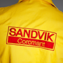 Sandvik Vállalati profil