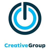 Creative Group Vállalati profil