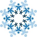 California Cryobank Company Profile