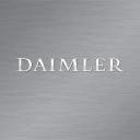 Daimler AG Company Profile