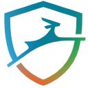 Dashlane Company Profile