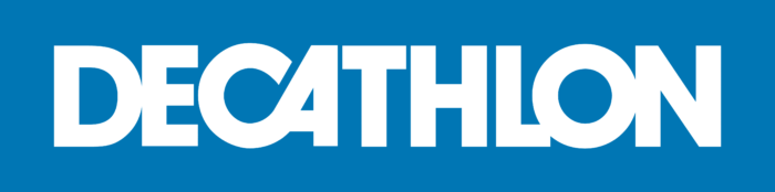Decathlon Company Profile