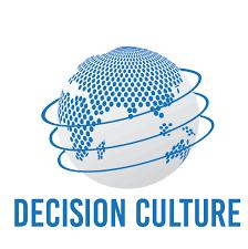 Decision Culture Logo