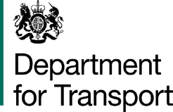 Department for Transport Company Profile
