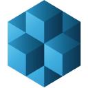 Deposit Solutions GmbH Perfil de la compañía