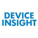 Device Insight GmbH Profilo Aziendale