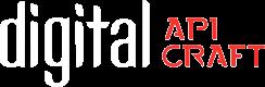 DigitalAPICraft Logo