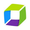 Dynatrace Profil firmy