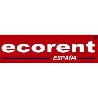 ECO RENT EUROPE SL Company Profile