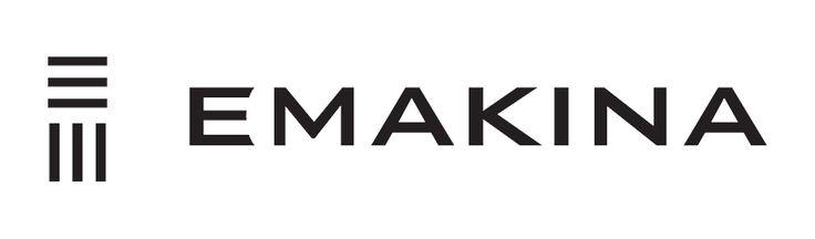 Emakina.NL Company Profile