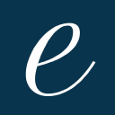 eMoney Advisor Profilul Companiei