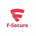 F-Secure Vállalati profil