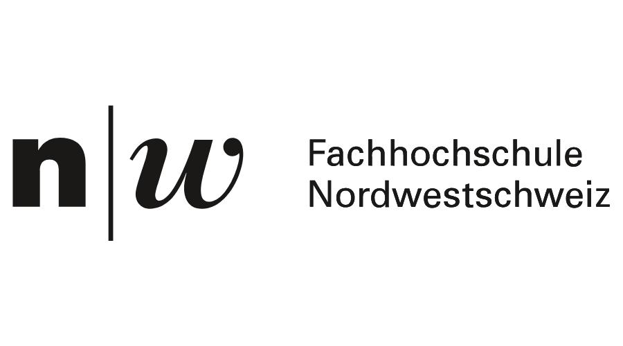 Fachhochschule Nordwestschweiz FHNW Company Profile