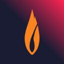 Flashpoint Vállalati profil