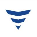 Fresenius Medical Care Perfil de la compañía