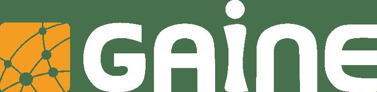 Gaine Company Profile