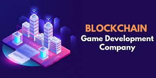 Game Development Company Company Profile