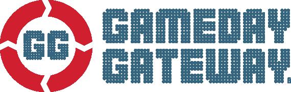 Gameday Gateway Company Profile