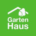 A-Z GartenHaus GmbH Profilo Aziendale