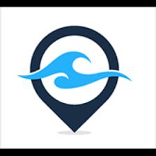 Globavista Ltd (trading as BigOceanData) Logo