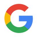 Google Perfil de la compañía