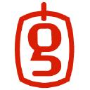 GrammaTech, Inc. профіль компаніі