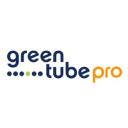 Greentube Internet Entertainment Solutions GmbH Profilo Aziendale