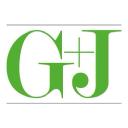Gruner + Jahr GmbH Company Profile