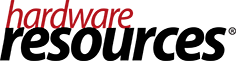 HARDWARE RESOURCES INC Company Profile