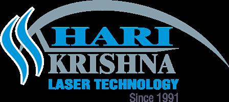 HariKrishna Technologies Company Profile