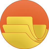 Hasjob Logo
