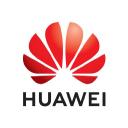Huawei Technologies Profilo Aziendale