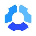 Hubstaff Company Profile