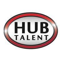 HUBTALENT Vállalati profil