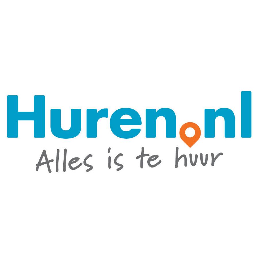 Huren.nl Company Profile