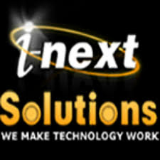 i-next Solutions Company Profile