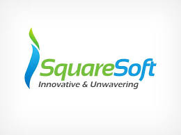 I- Square Soft Company Profile
