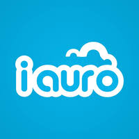 Iauro Systems Pvt. Ltd. Company Profile