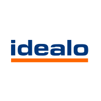 idealo internet GmbH Company Profile