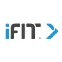 iFit Company Profile