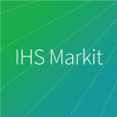 IHS Markit Profilul Companiei