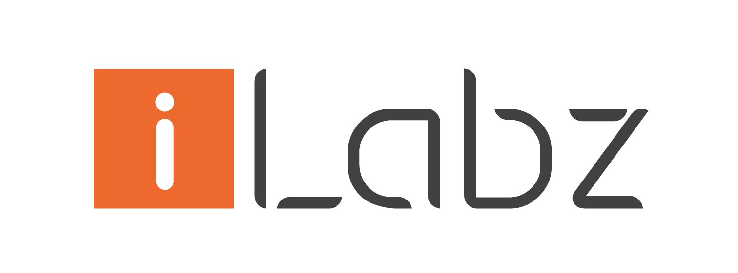 ILabz Technology LLP Logo