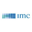 IMC Financial Markets Perfil de la compañía