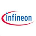 Infineon Technologies Profil firmy