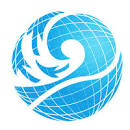 Infugin Services Pvt Ltd Company Profile