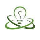 innogames GmbH Company Profile