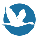 InterNations Profil firmy