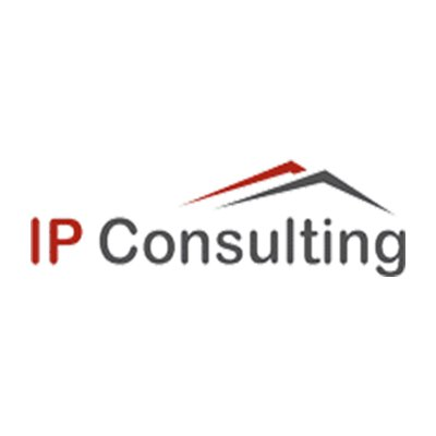 IP Consulting Company Profile